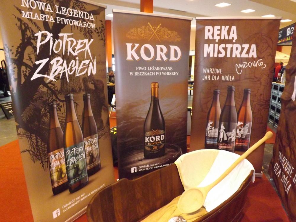Piwowary Lodz 2016 (15)
