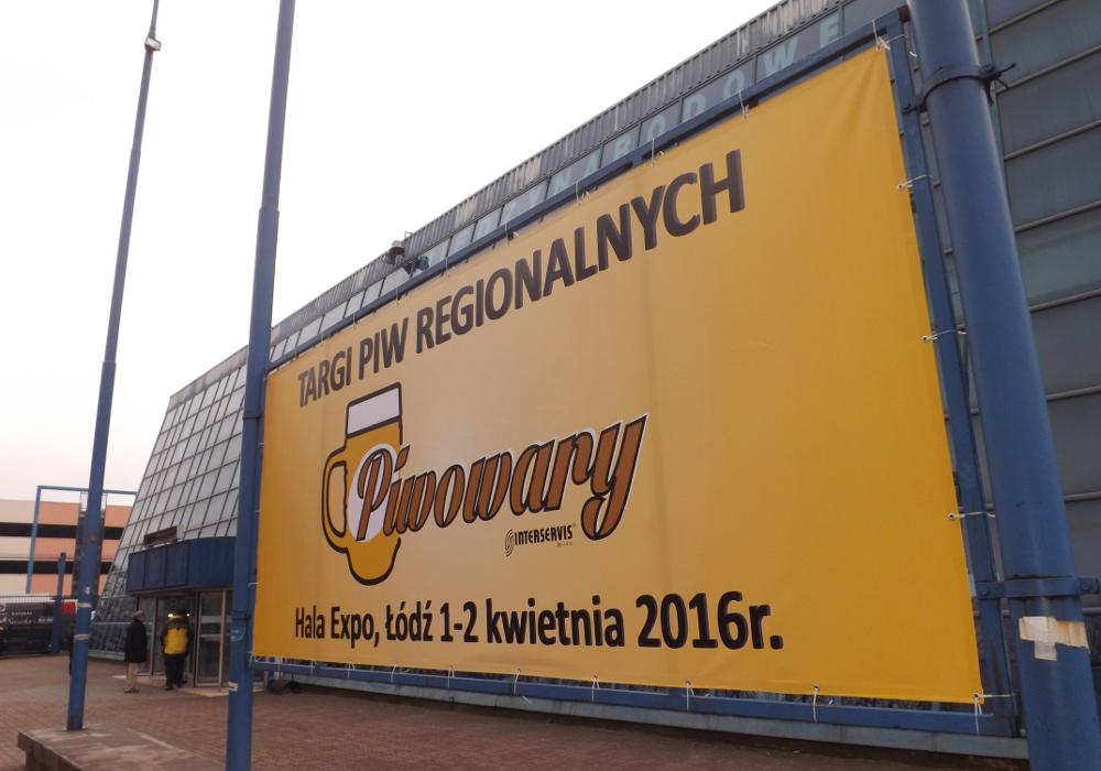 Piwowary Lodz 2016 (2)