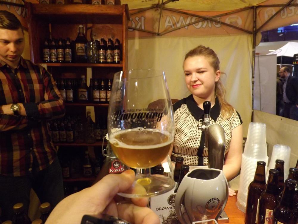 Piwowary Lodz 2016 (22)