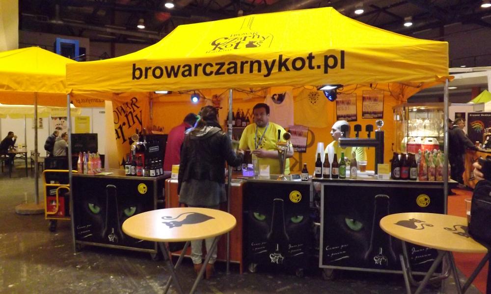 Piwowary Lodz 2016 (23)