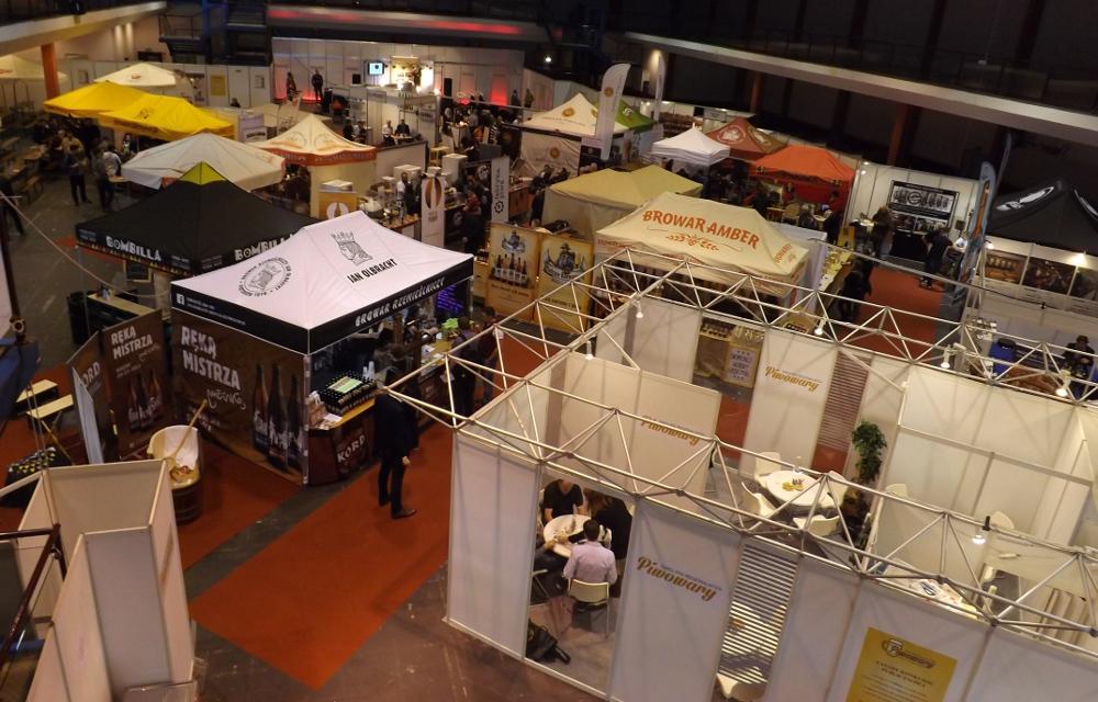 Piwowary Lodz 2016 (28)