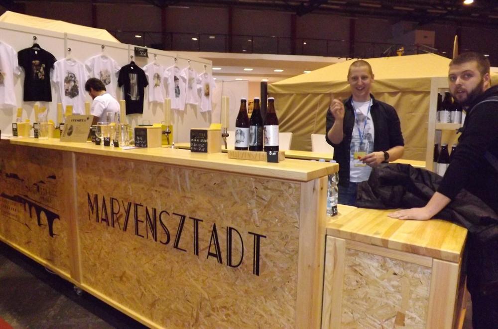 Piwowary Lodz 2016 (6)