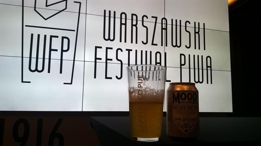 Warszawski Festiwal Piwa 2016 (1)