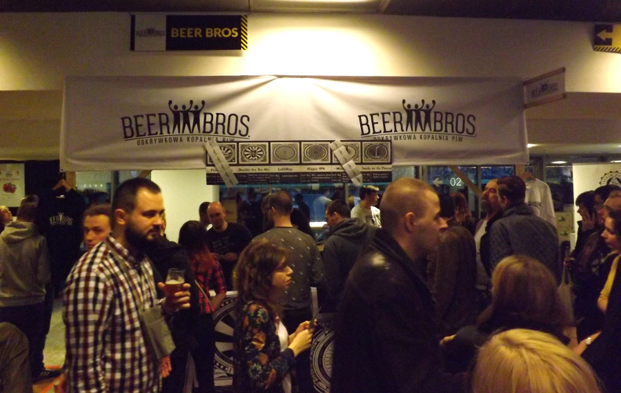 Warszawski Festiwal Piwa 2016 (23)