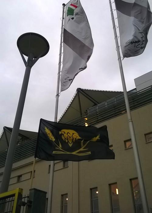 Warszawski Festiwal Piwa 2016 (40)