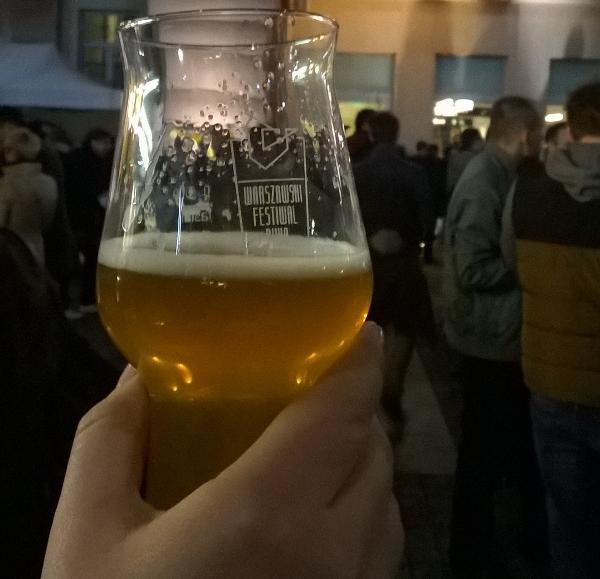 Warszawski Festiwal Piwa 2016 (41)