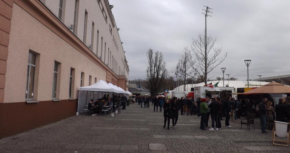 Warszawski Festiwal Piwa 2016 (5)