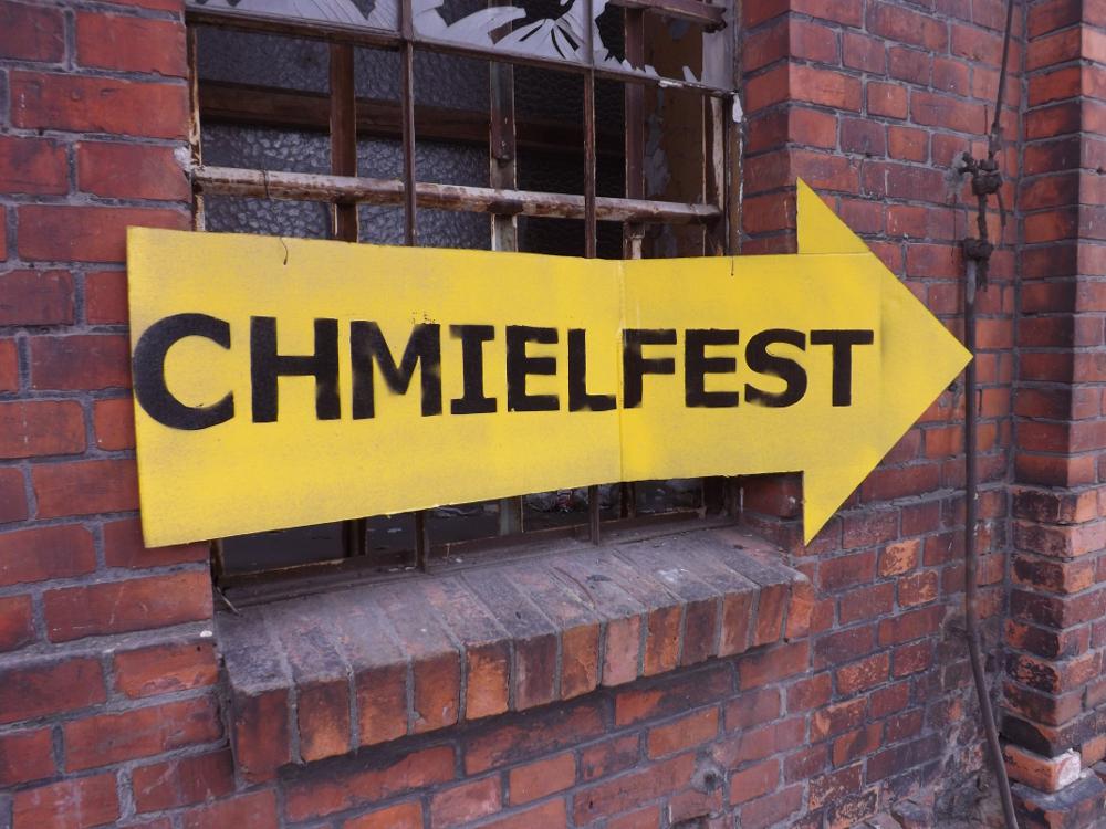2 Chmiel Fest Zyrardow 2016 (1)