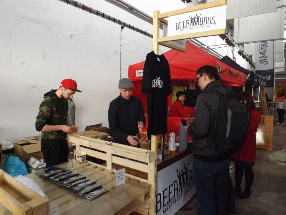 2 Chmiel Fest Zyrardow 2016 (23)