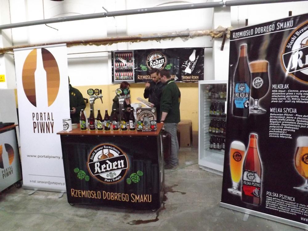 2 Chmiel Fest Zyrardow 2016 (26)
