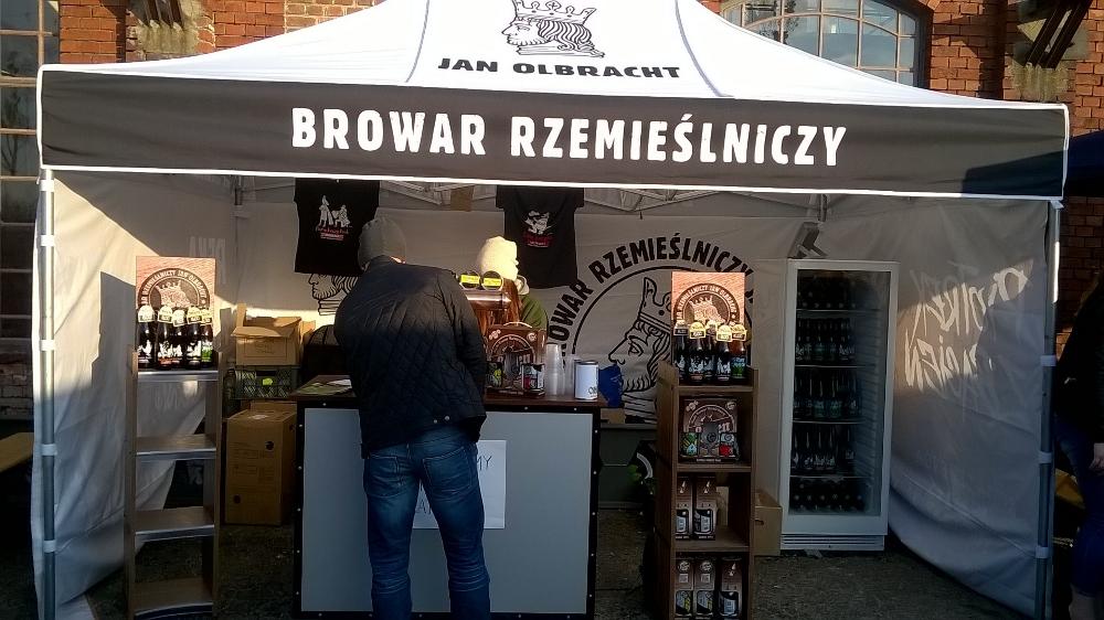 2 Chmiel Fest Zyrardow 2016 (27)