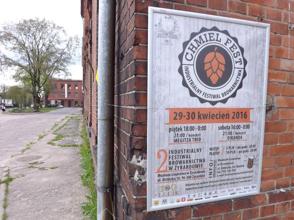 2 Chmiel Fest Zyrardow 2016 (3)