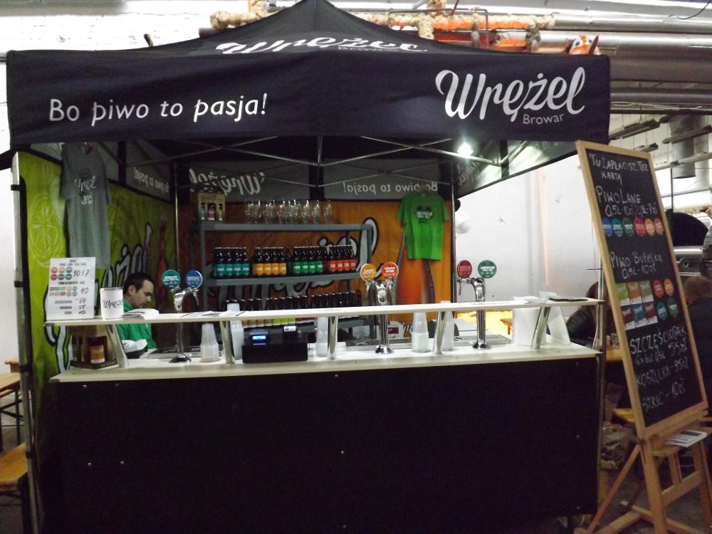 2 Chmiel Fest Zyrardow 2016 (30)