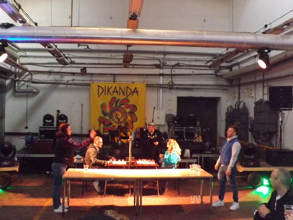 2 Chmiel Fest Zyrardow 2016 (31)