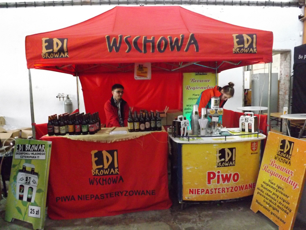 2 Chmiel Fest Zyrardow 2016 (36)