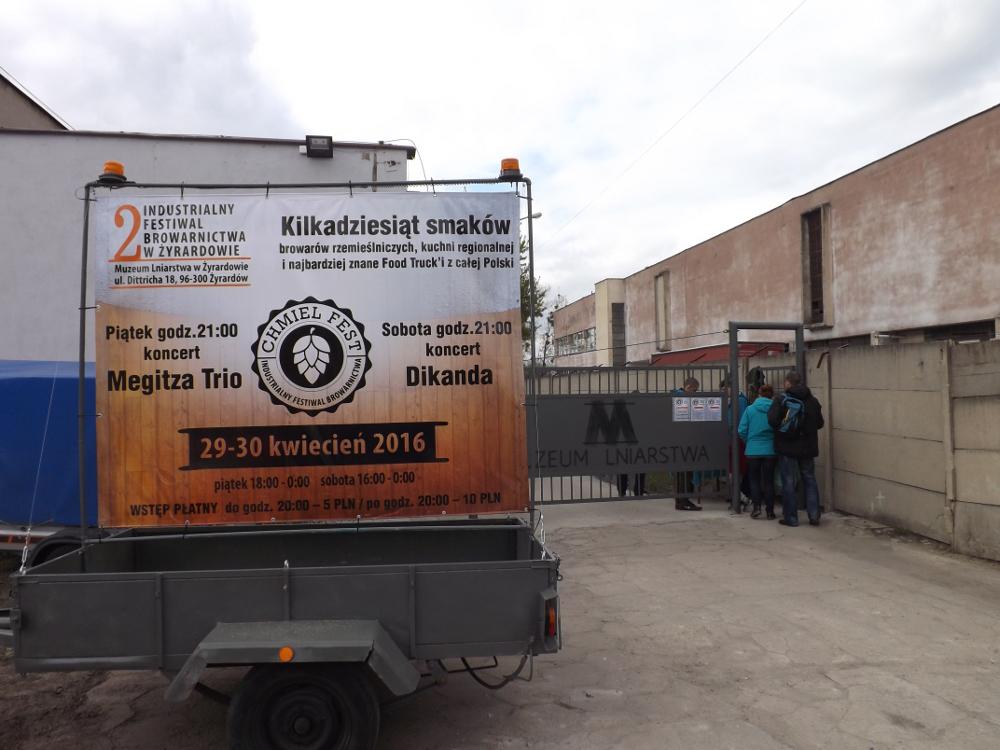2 Chmiel Fest Zyrardow 2016 (8)