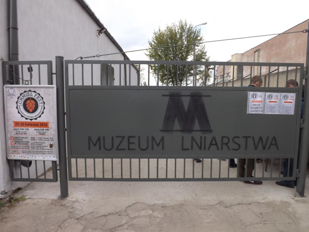 2 Chmiel Fest Zyrardow 2016 (9)