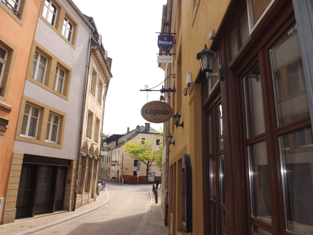 Beer Luxembourg (10)