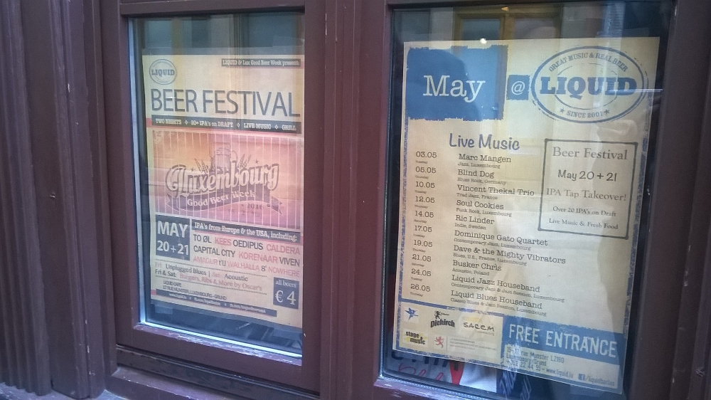 Beer Luxembourg (12)