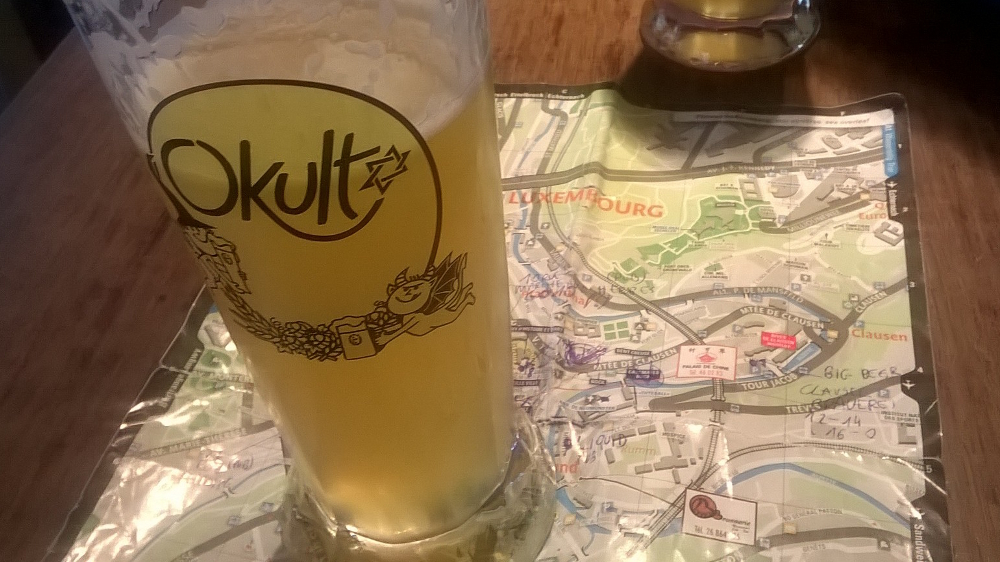 Beer Luxembourg (13)
