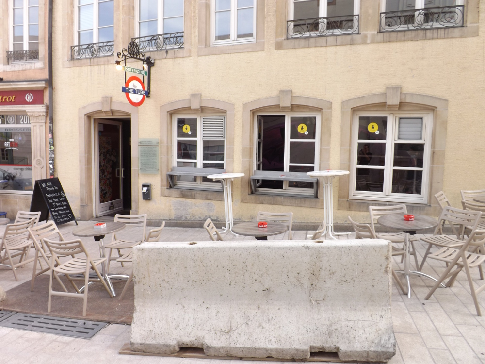 Beer Luxembourg (14)