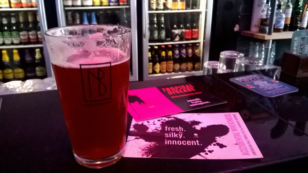 Beer Luxembourg (16)