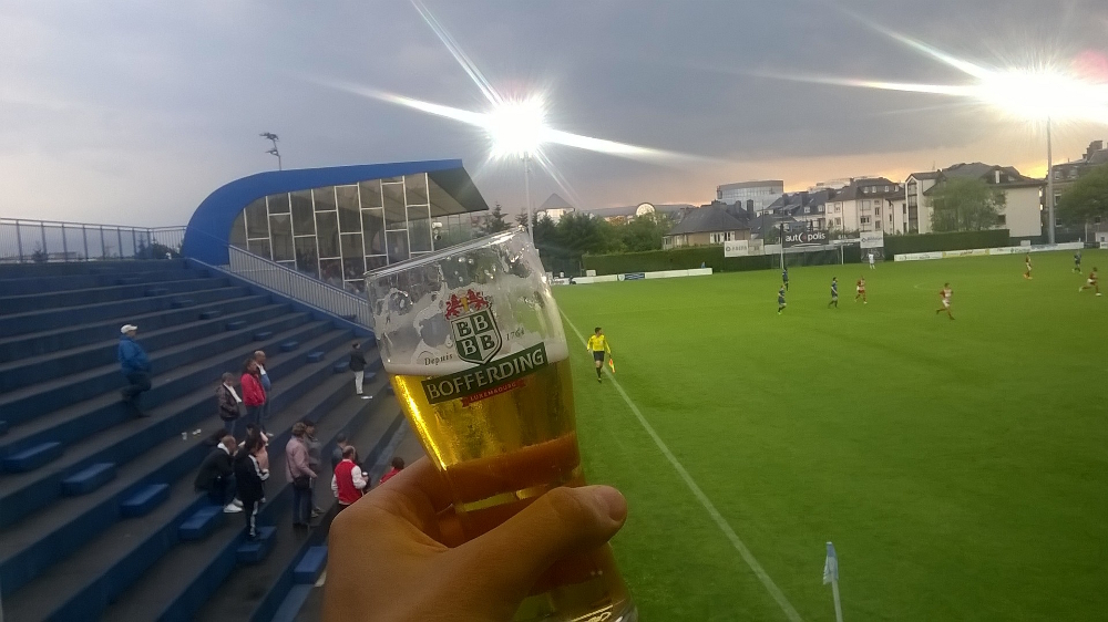 Beer Luxembourg (17)