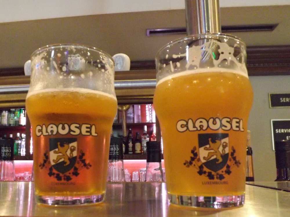 Beer Luxembourg (2)