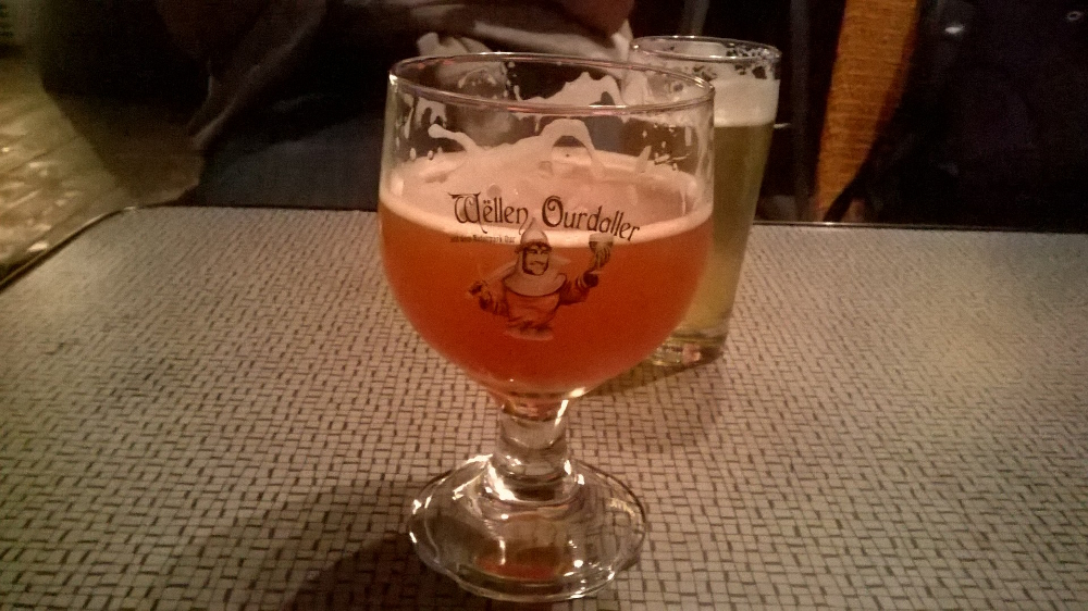 Beer Luxembourg (7)