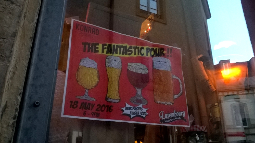 Beer Luxembourg (9)