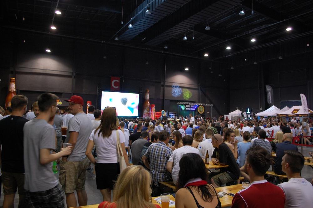 Hevelka Gdansk 2016 (14)