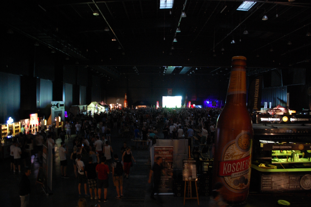Hevelka Gdansk 2016 (19)