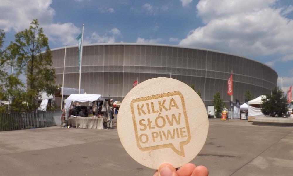 Wroclawski Festiwal Dobrego Piwa 2016 (1)