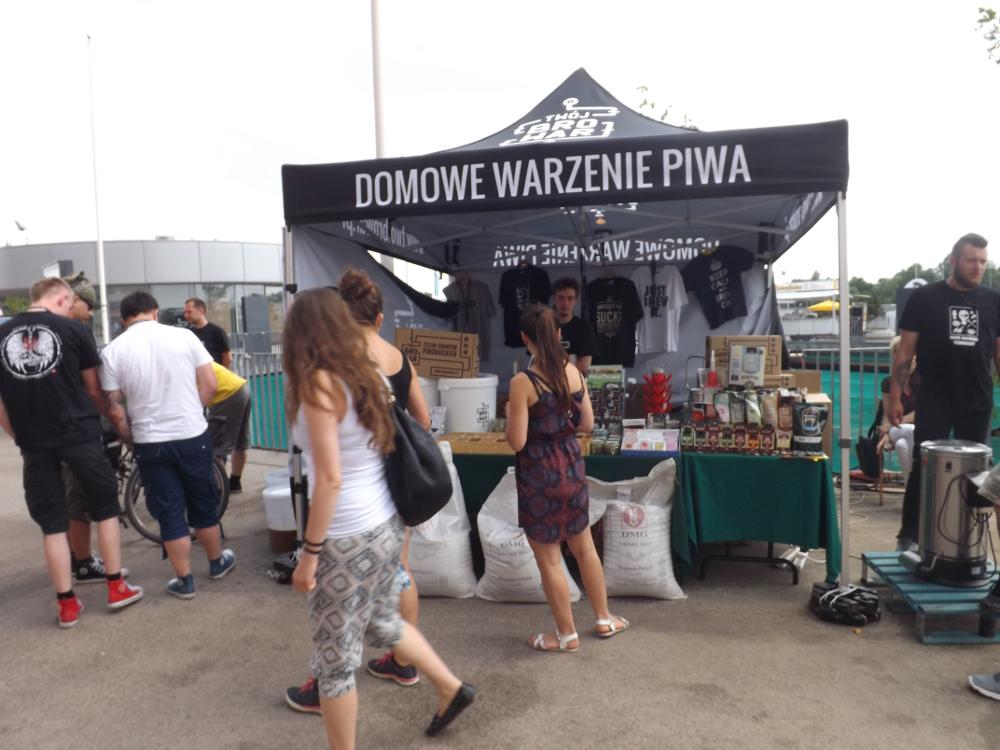 Wroclawski Festiwal Dobrego Piwa 2016 (10)