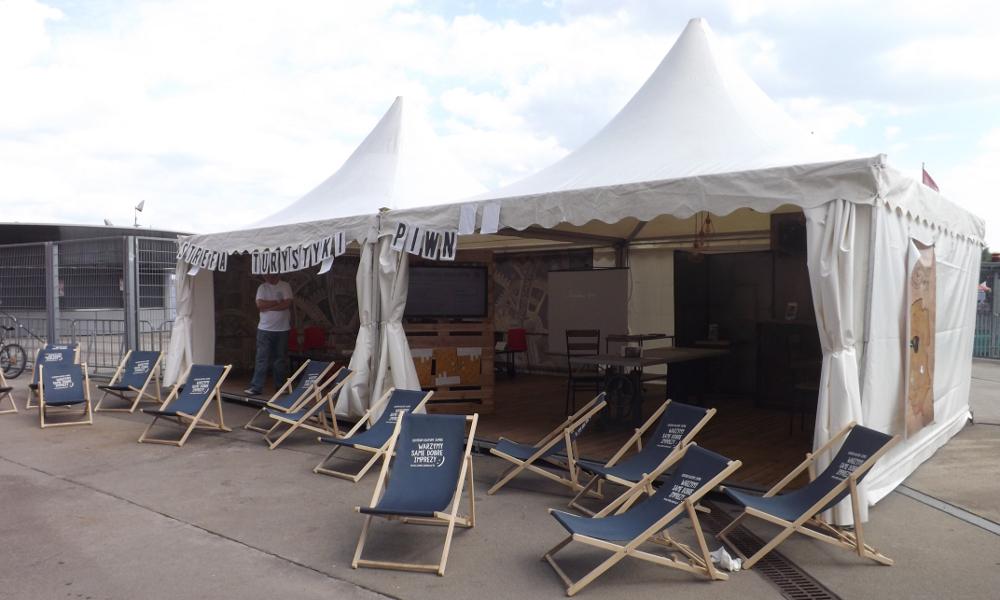 Wroclawski Festiwal Dobrego Piwa 2016 (12)