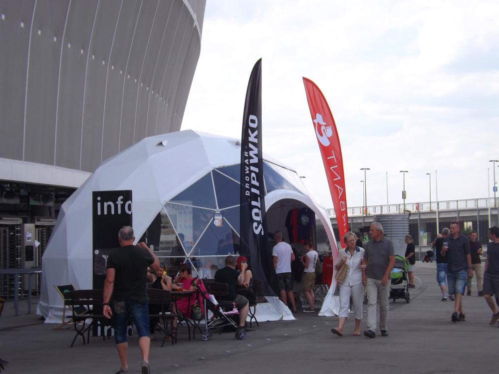 Wroclawski Festiwal Dobrego Piwa 2016 (15)