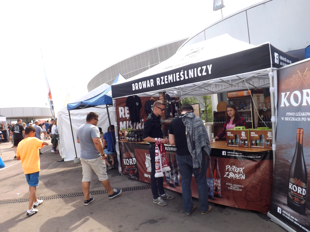 Wroclawski Festiwal Dobrego Piwa 2016 (20)