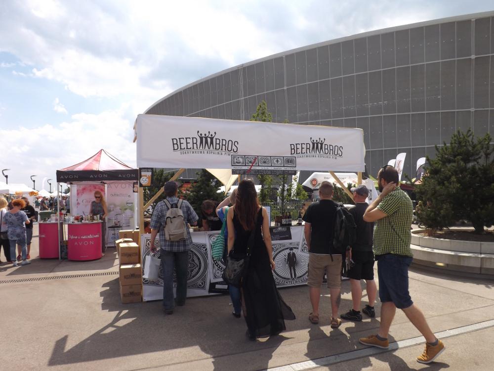 Wroclawski Festiwal Dobrego Piwa 2016 (23)