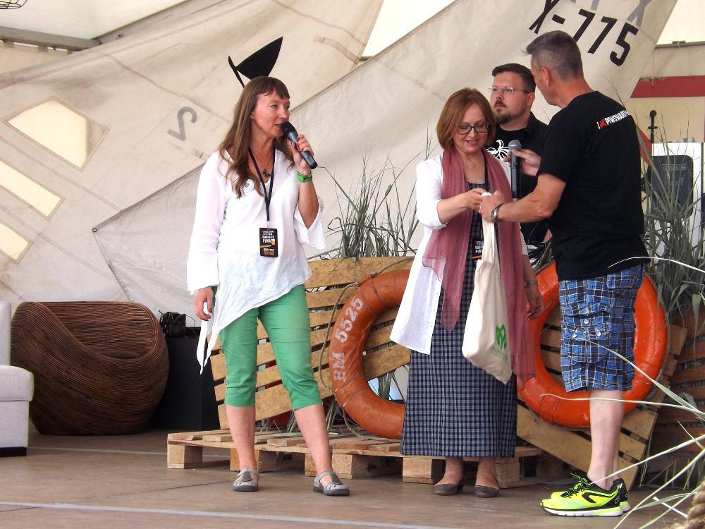 Wroclawski Festiwal Dobrego Piwa 2016 (28)