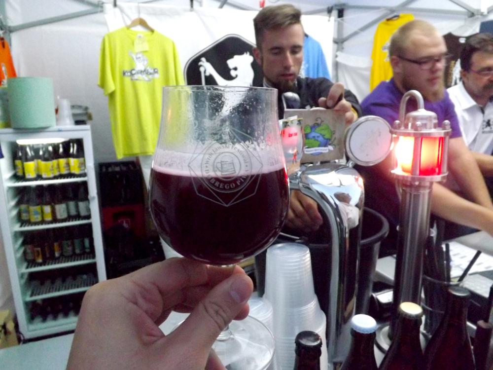 Wroclawski Festiwal Dobrego Piwa 2016 (4)