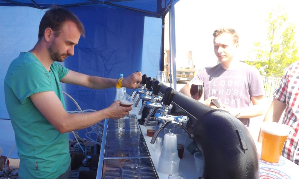 Wroclawski Festiwal Dobrego Piwa 2016 (5)