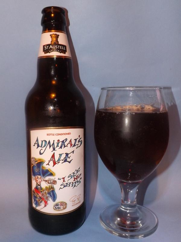 admirals ale.JPG