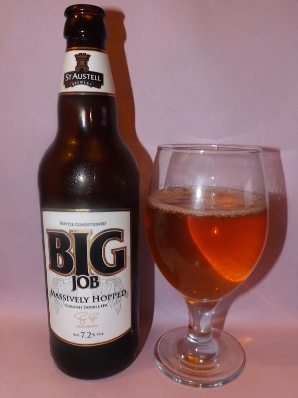 big job.JPG