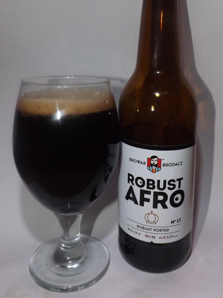 Brodacz Robust Afro.JPG