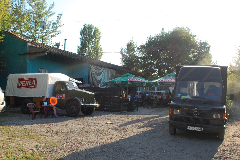 Mazovia Craft 2016 (1)