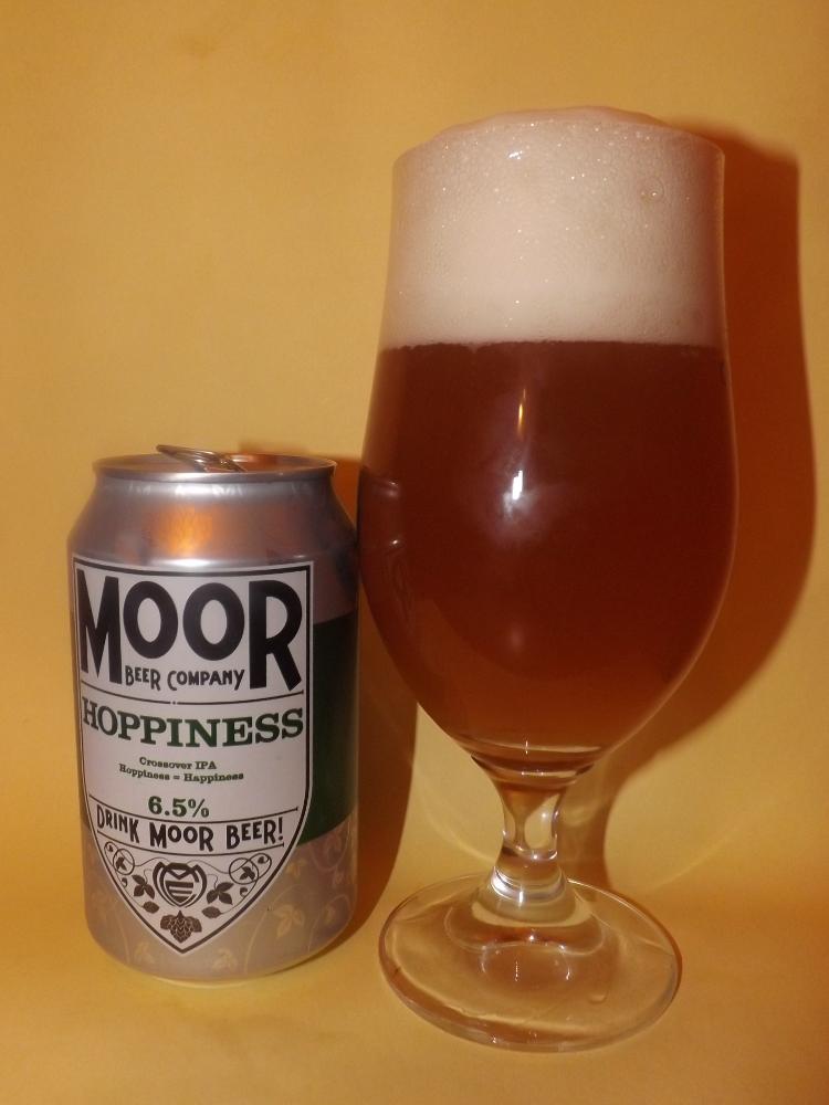 Moor Hoppiness.JPG