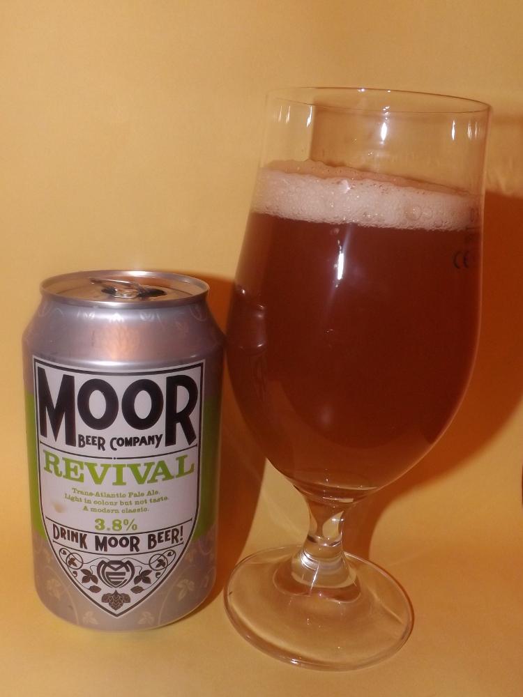 Moor Revival.JPG
