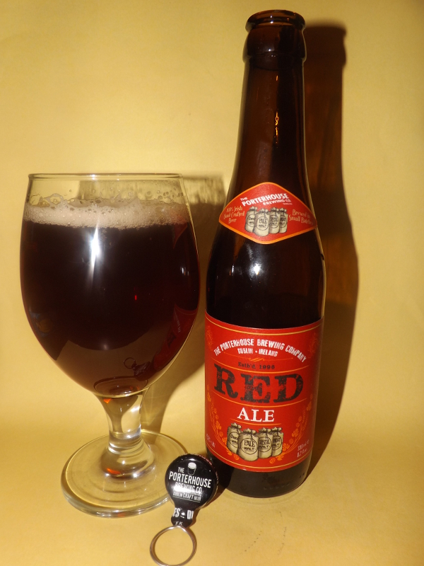 Porterhouse Irish Red Ale.JPG