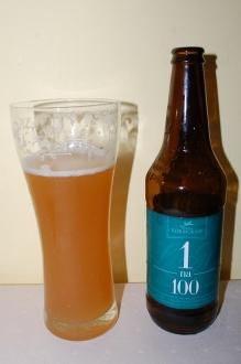 kormoran-1-na-100
