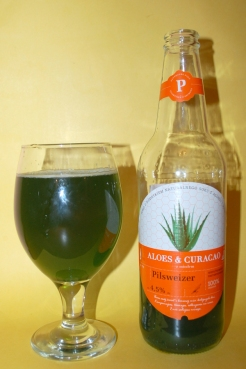 pilsweizer-aloes-curacao